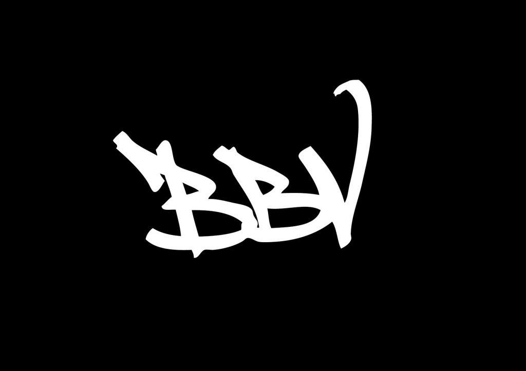 BBV_weiß
