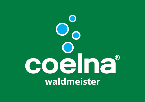 Coelna_Waldmeister_Logo_ori