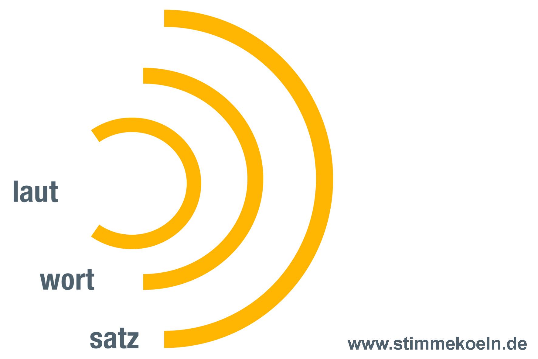 Logo_neu1_mit_www