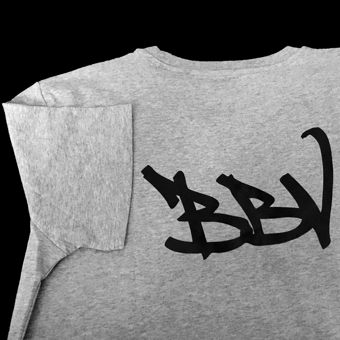 T-Shirt_01 (1)