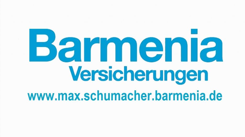 barmenie-1024x575