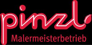 pinzl-300x149