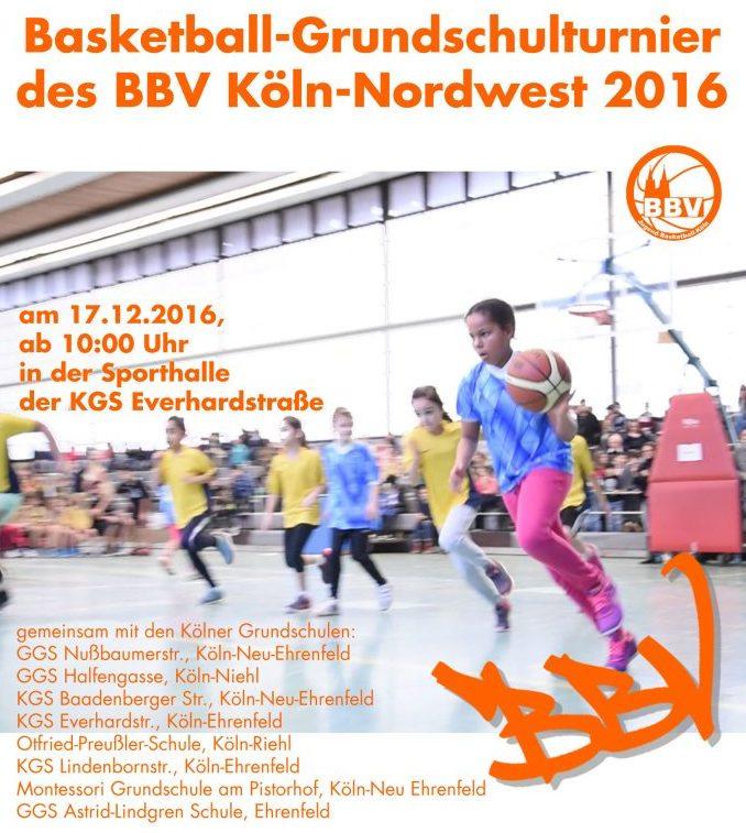 BBV-AG-Turnier2016_web-680x1024
