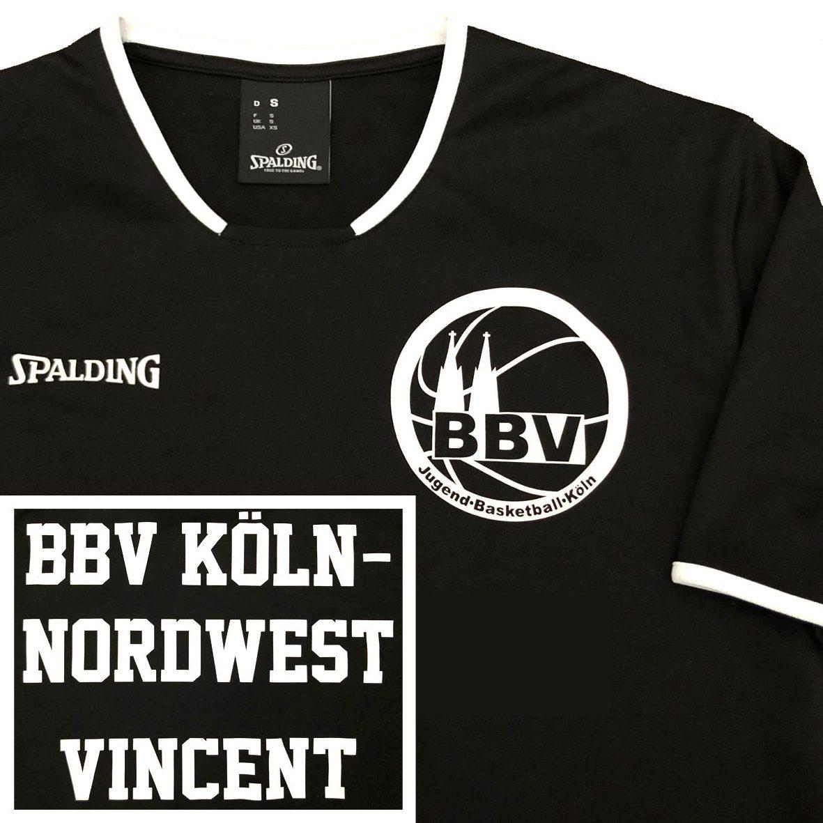 Shootingshirt_neu3